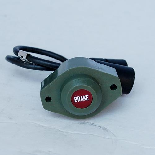 lamp_assy_brake