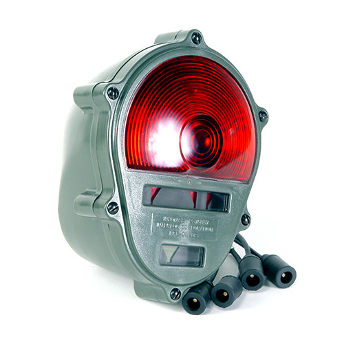 tailight_2-500x500